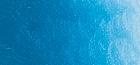 turquoise blue deep