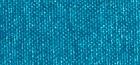 matallic turquoise